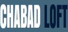 Chabad Loft