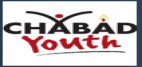 Chabad Youth