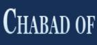 Chabad Boca Raton