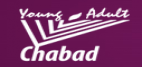 Young Adult Chabad