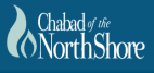 North Shore Chabad