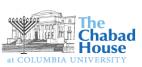 Chabad Columbia Univ