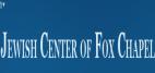 Chabad Fox Chapel