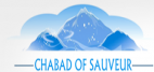Chabad Sauveur