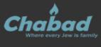 Chabad Folsom