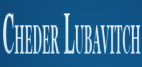 Cheder Lubavitch