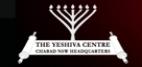 Chabad NSW