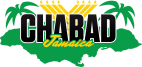 chabad of Jamaica i