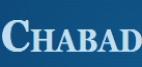 Chabad Omaha