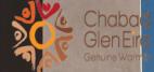 Chabad Glen Aira