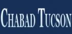 Chabad Tucson