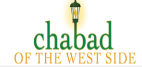 Chabad of West Side